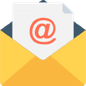 aeroland-tab-content-image-icon-02