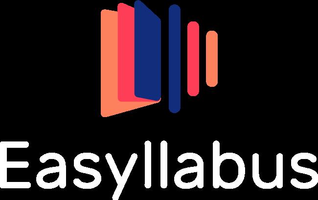 Easyllabus