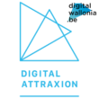 digital-attraxion