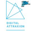 digital-attraxion