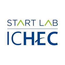 start_lab_ichec