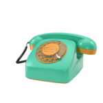 Retro Phone.H02.shadowless.2k